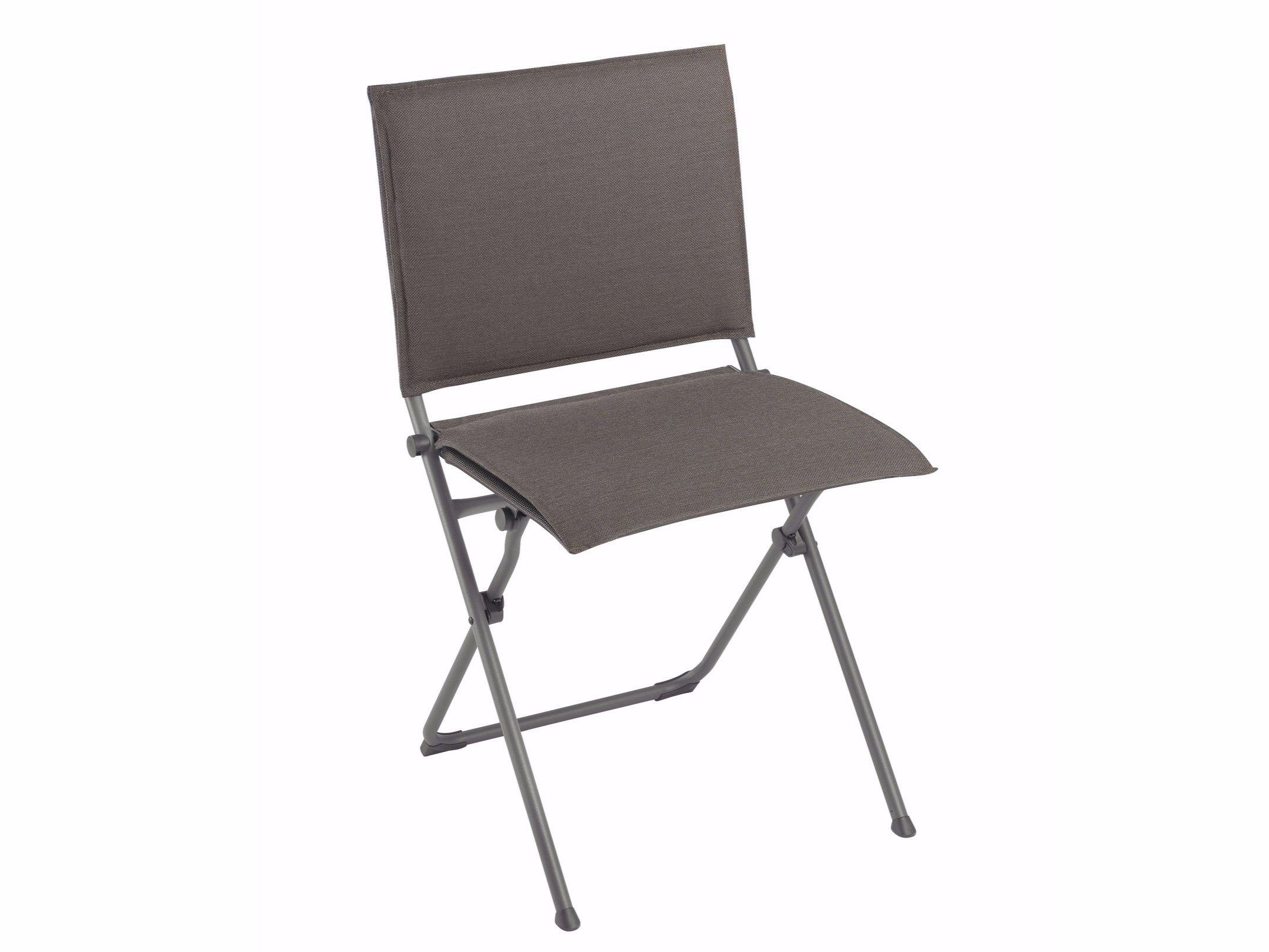 aluminium visor foam pillow sun chairs garden of deck outdoor folding picture p bed balcony blumfeldt chair recliner