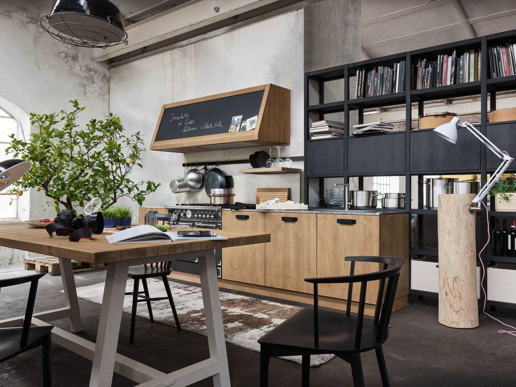 Beautiful Callesella Cucine Prezzi Contemporary - Ideas & Design ...