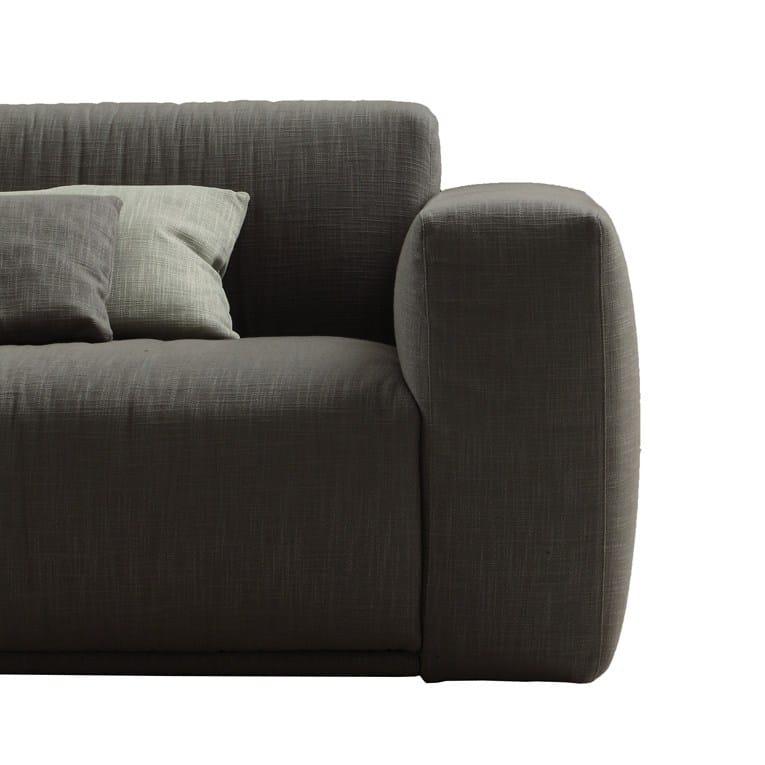 Corner Sofa Sale Bolton