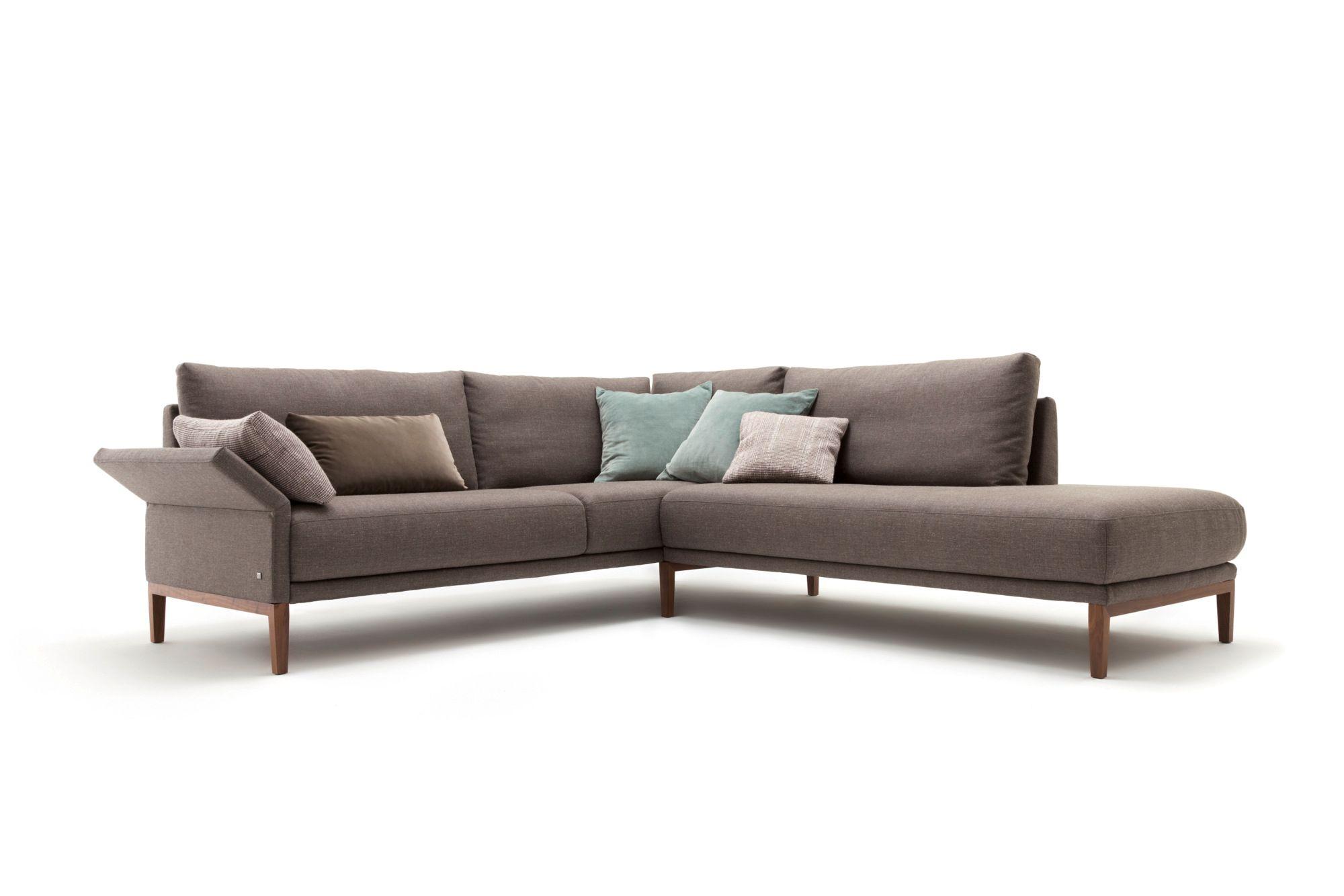 ecksofa stoff great kostenlose lieferung sitzer armlehne. Black Bedroom Furniture Sets. Home Design Ideas