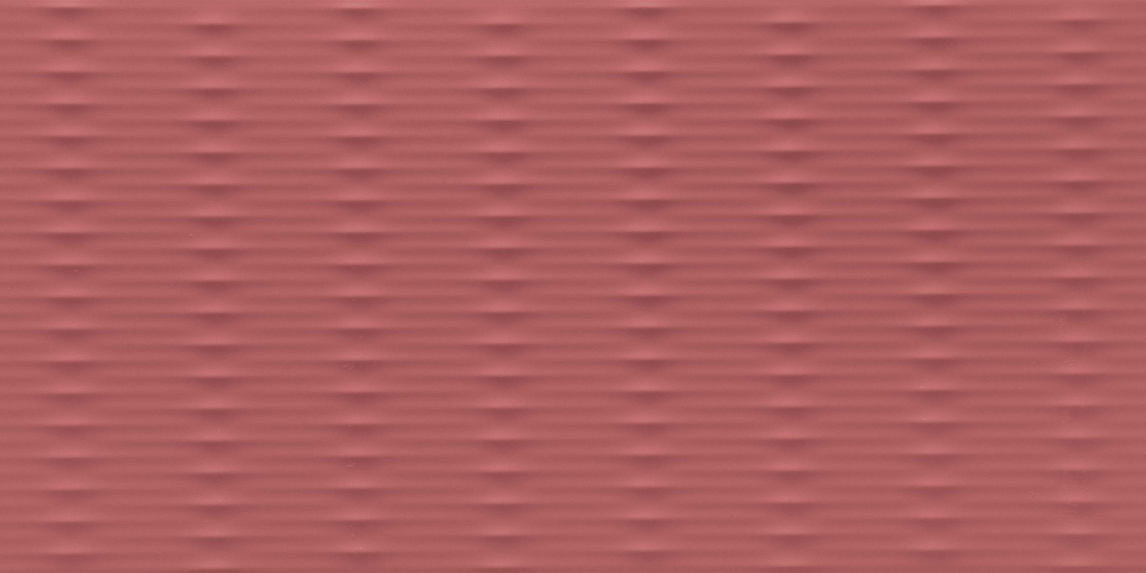 Risultati immagini per color flow supergres struttura drop cardinal