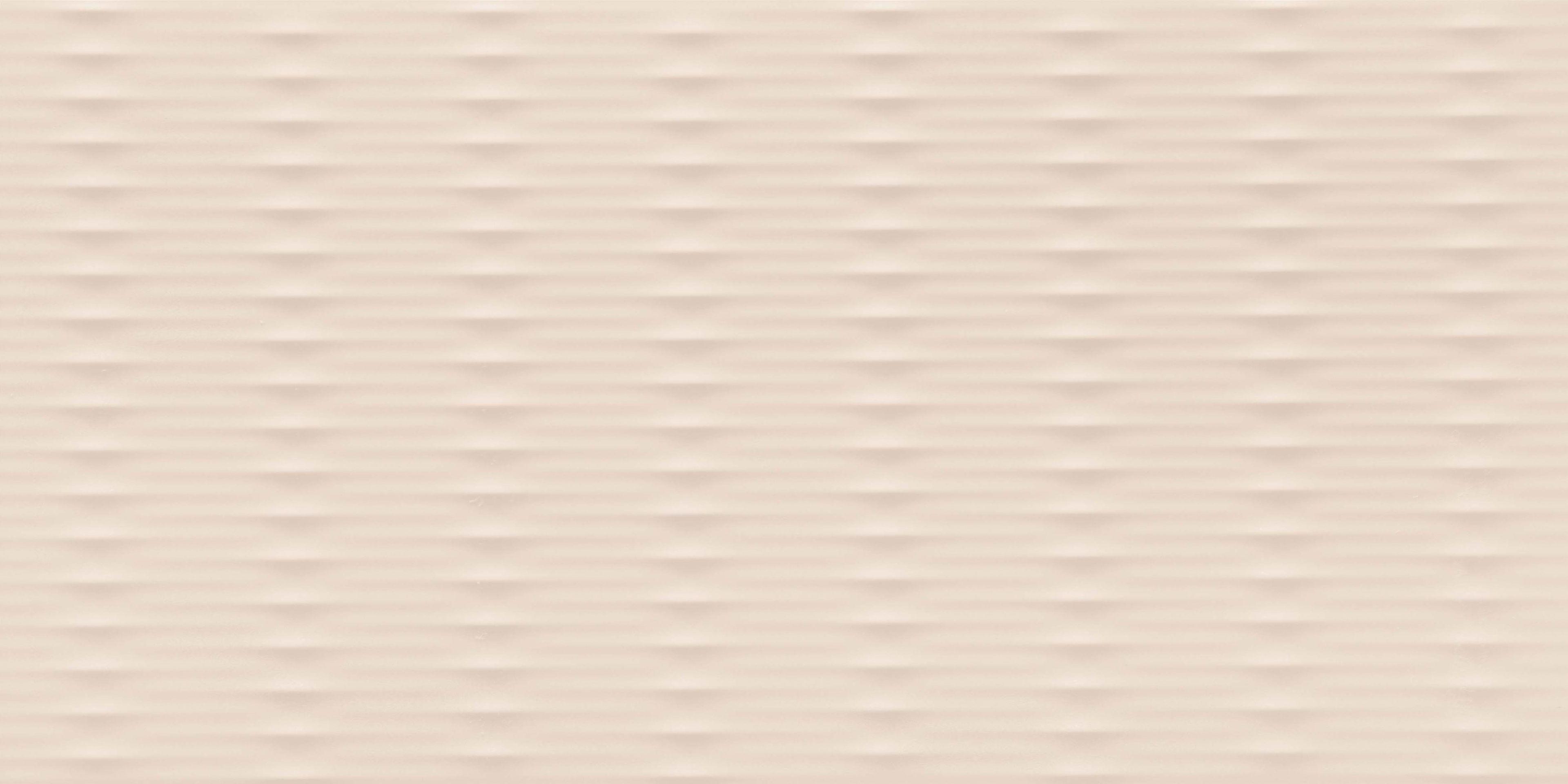 Risultati immagini per color flow supergres struttura drop ivory