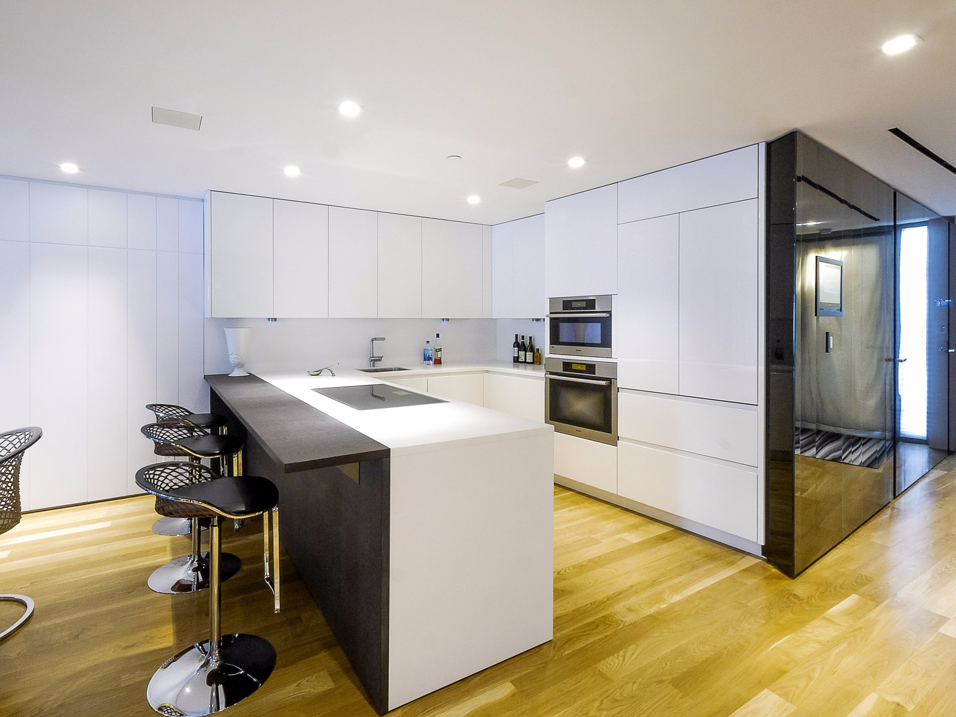 Corian® Kitchens | Archiproducts