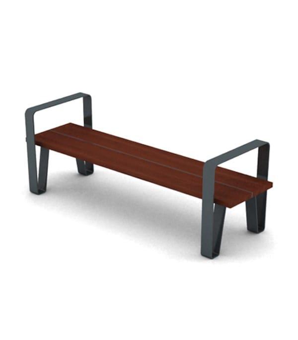 ral 7016-iroko wood