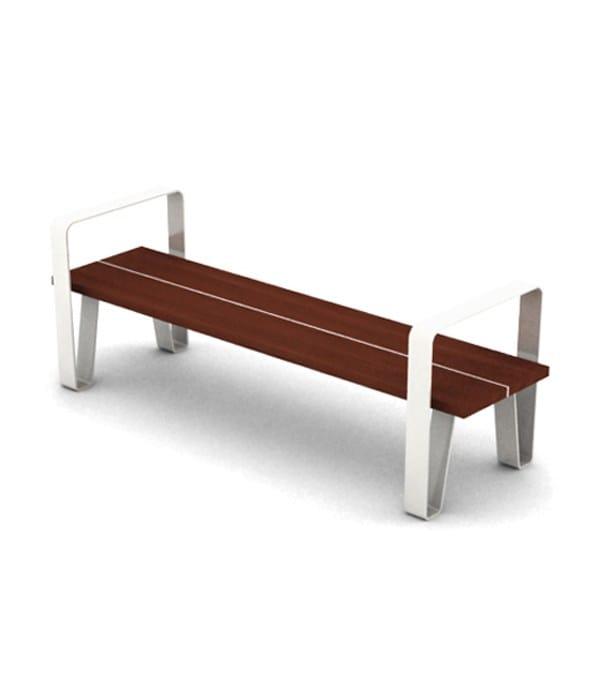 ral 9010-iroko wood