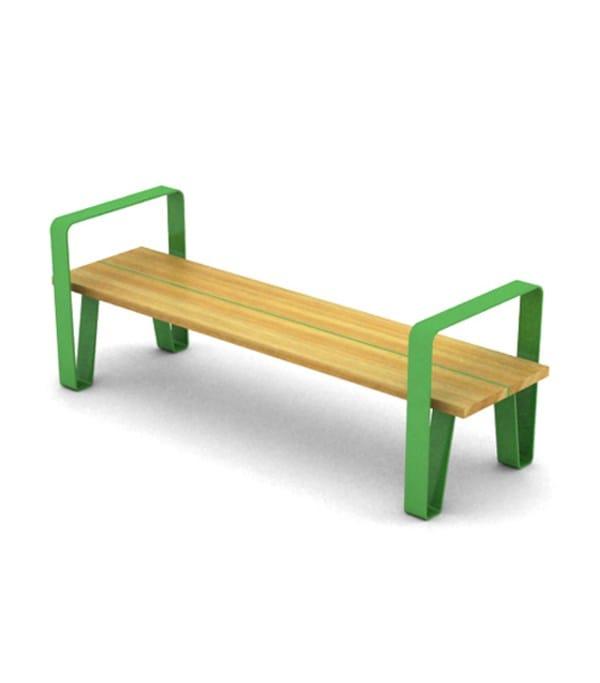 ral 6018-natural wood
