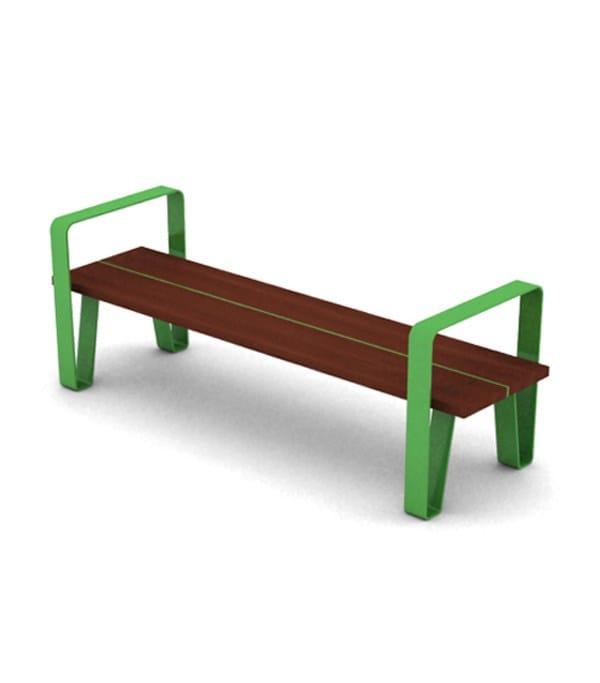 ral 6018-iroko wood