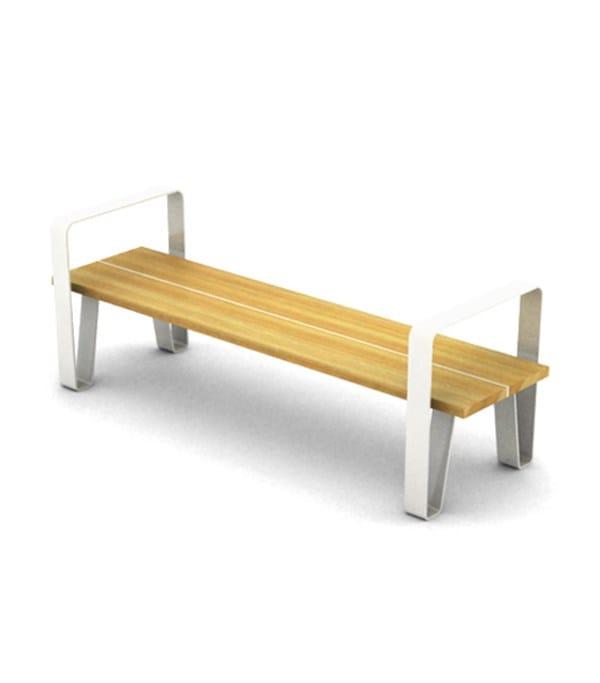 ral 9010-natural wood