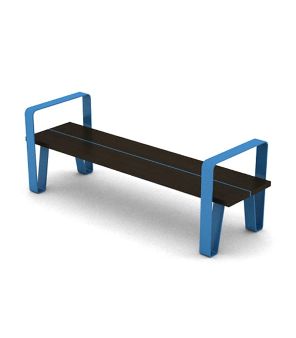 ral 5015-wenge wood