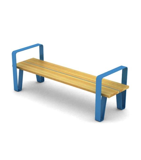 ral 5015-natural wood