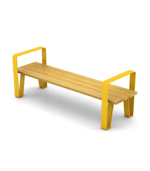 ral 1003-natural wood