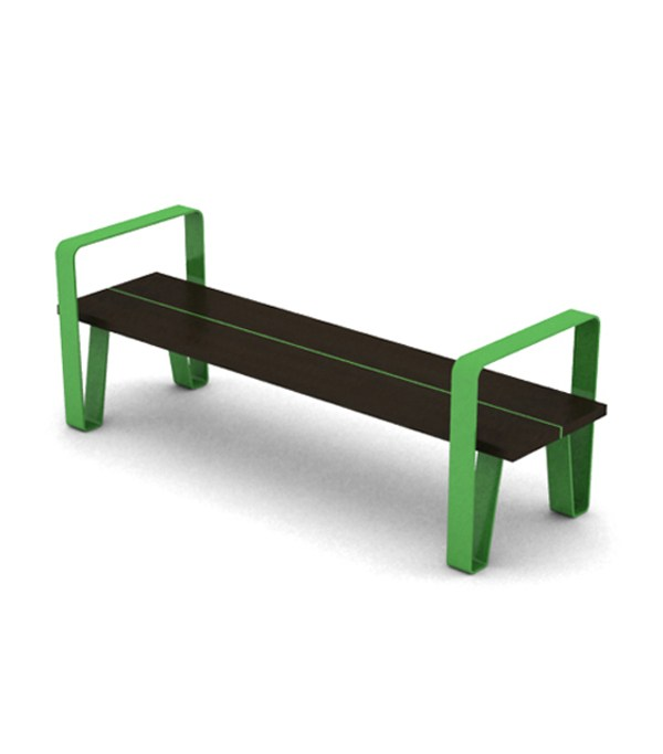 ral 6018-wenge wood