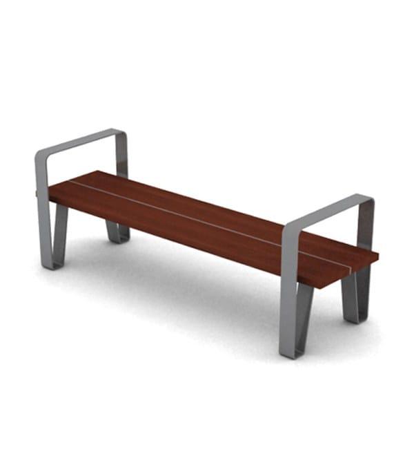 ral 7046-iroko wood
