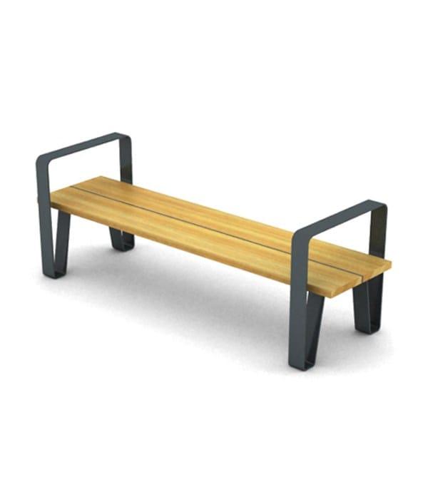 ral 7016-natural wood