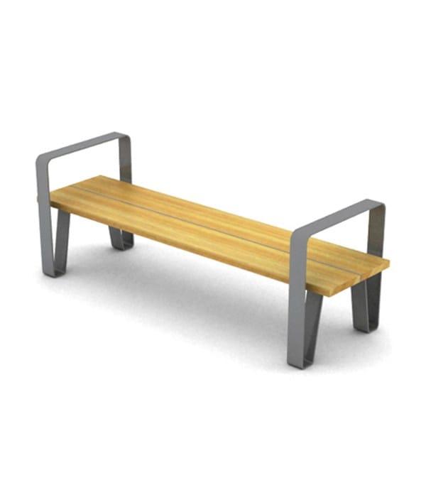 ral 7046-natural wood