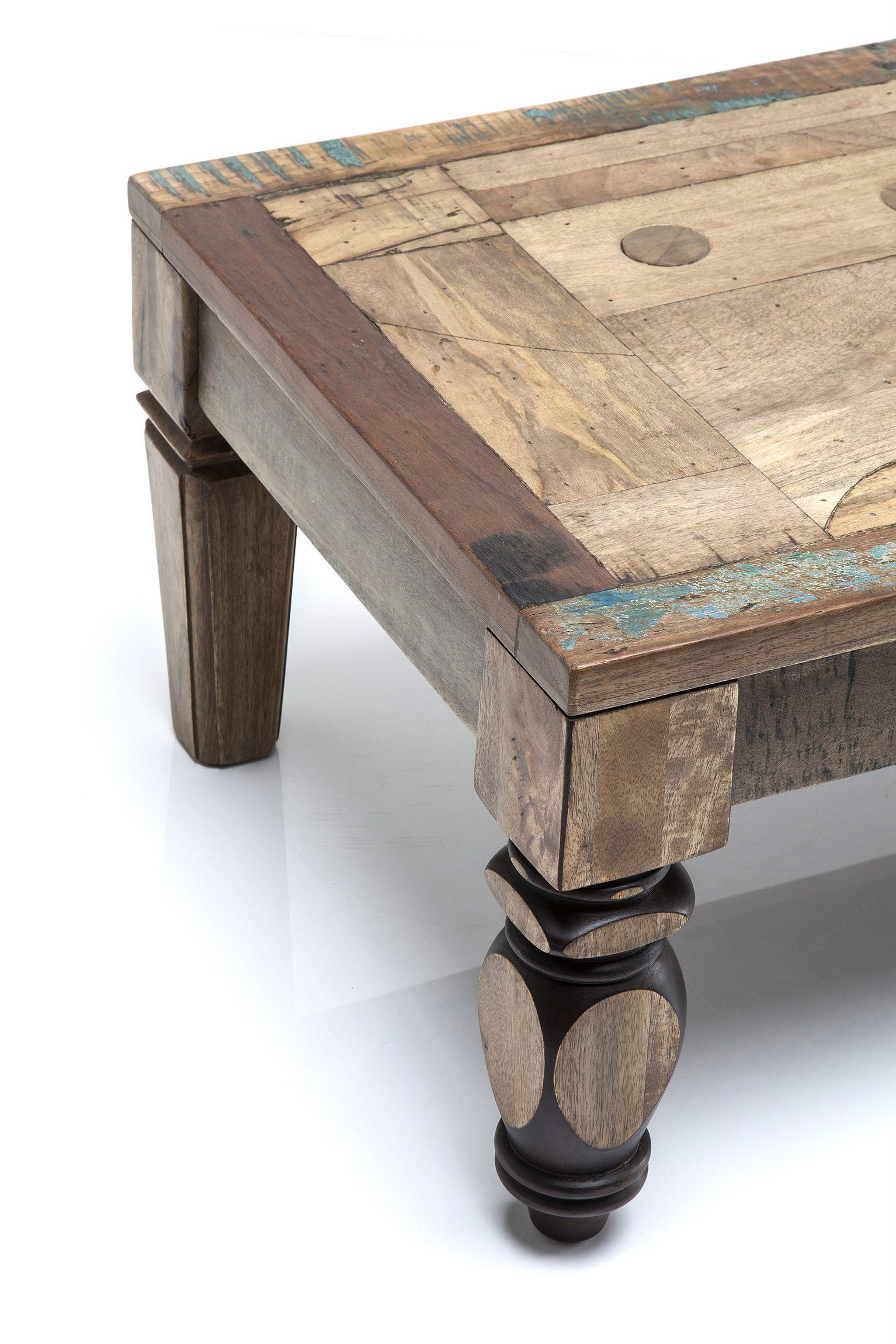 Range coffee tables image collections coffee table design ideas the range coffee table the coffee table duld coffee table collection by kare design geotapseo image geotapseo Images