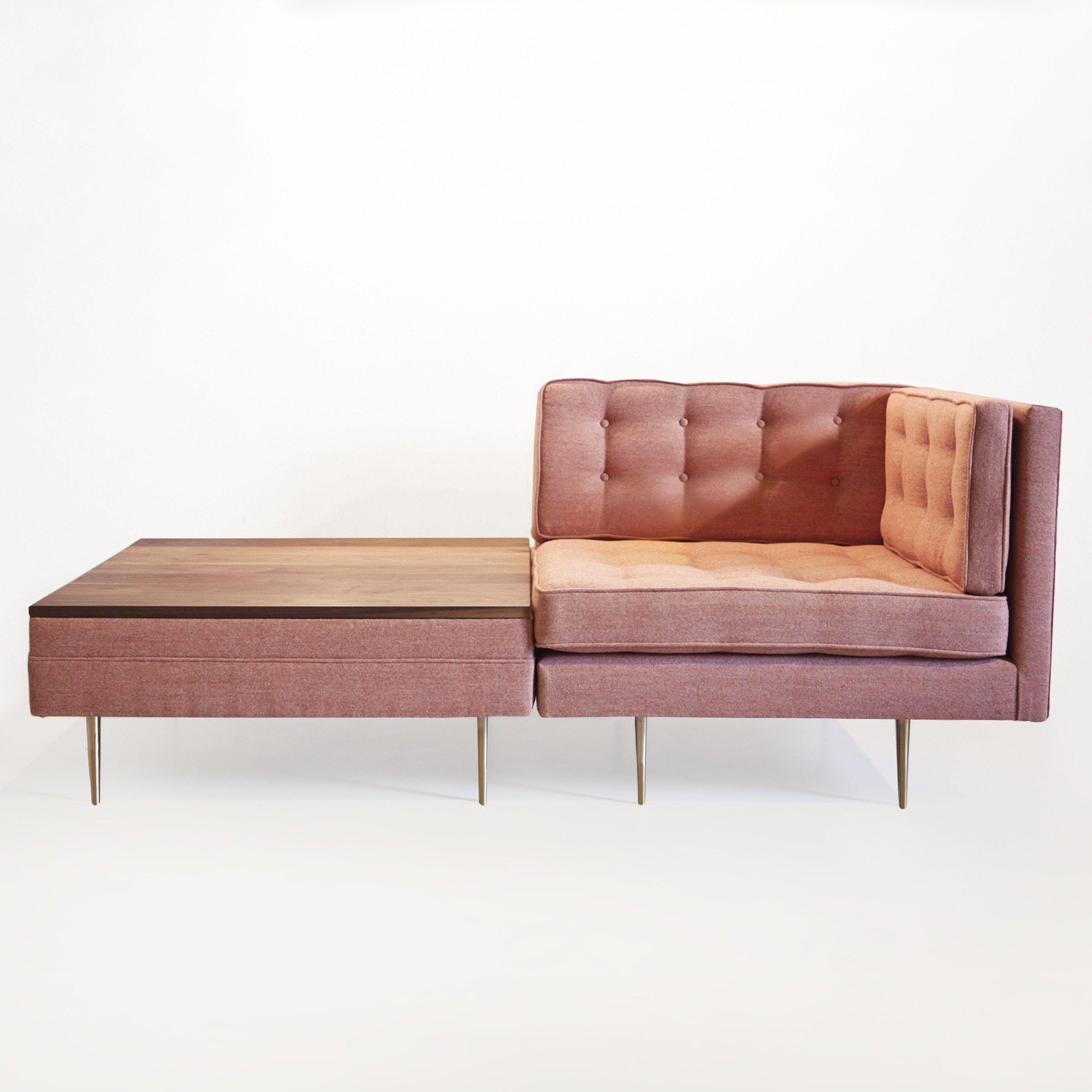 dare sofa hereo sofa