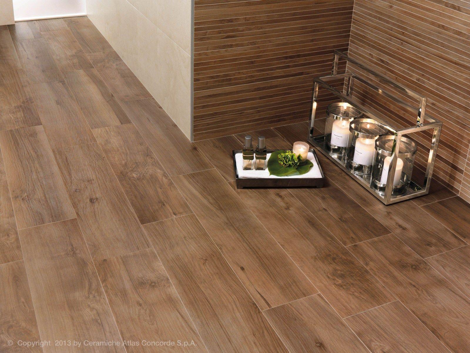 Etic porcelain stoneware flooring etic collection by atlas concorde - Carrelage atlas concorde ...