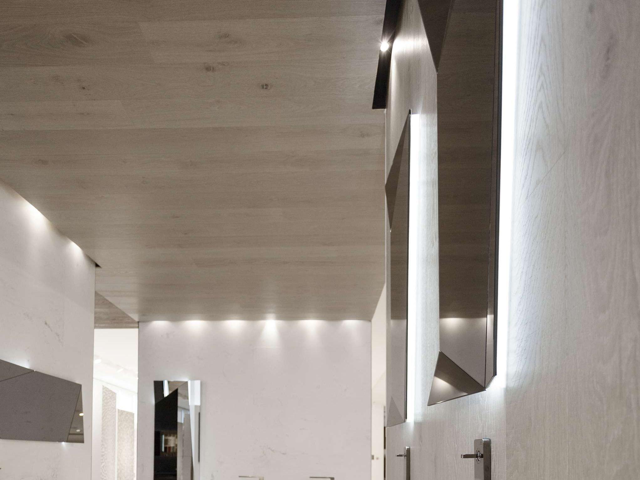 specchi bagno | arredi ed illuminazione per bagno | archiproducts - Specchi Per Bagni Moderni