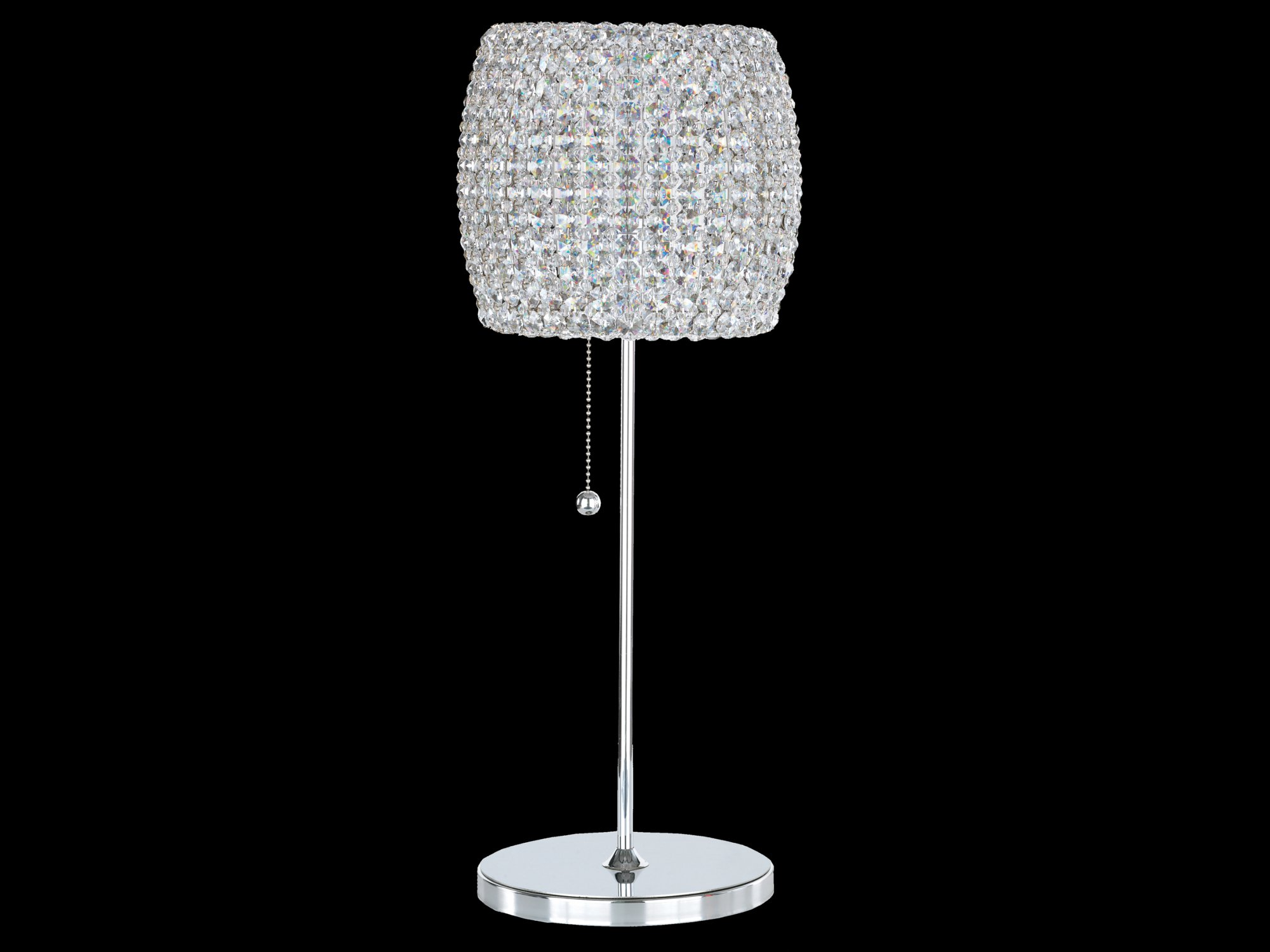Floor lamps with swarovski crystals archiproducts geotapseo Images