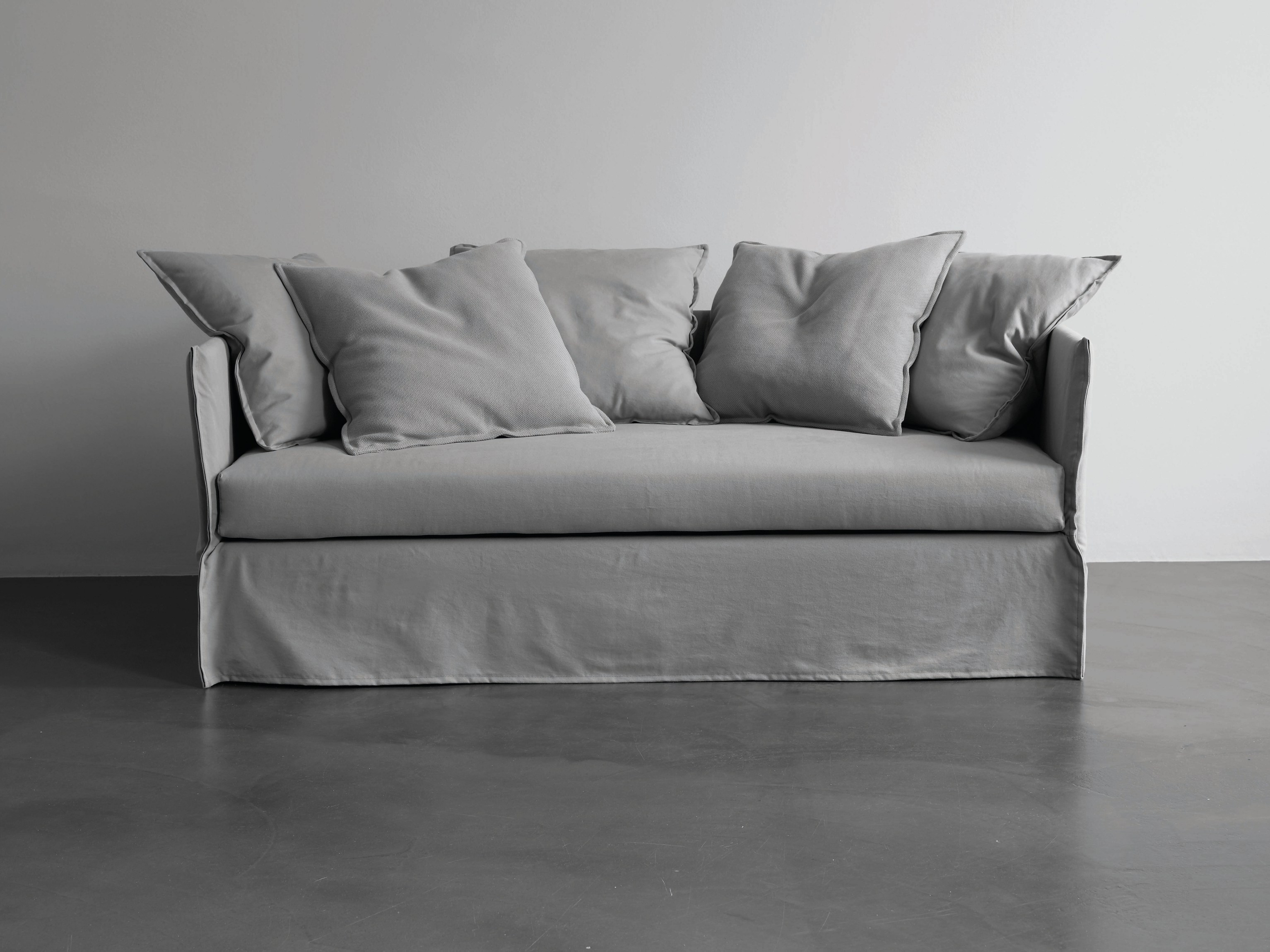 Sofas by meridiani archiproducts parisarafo Image collections