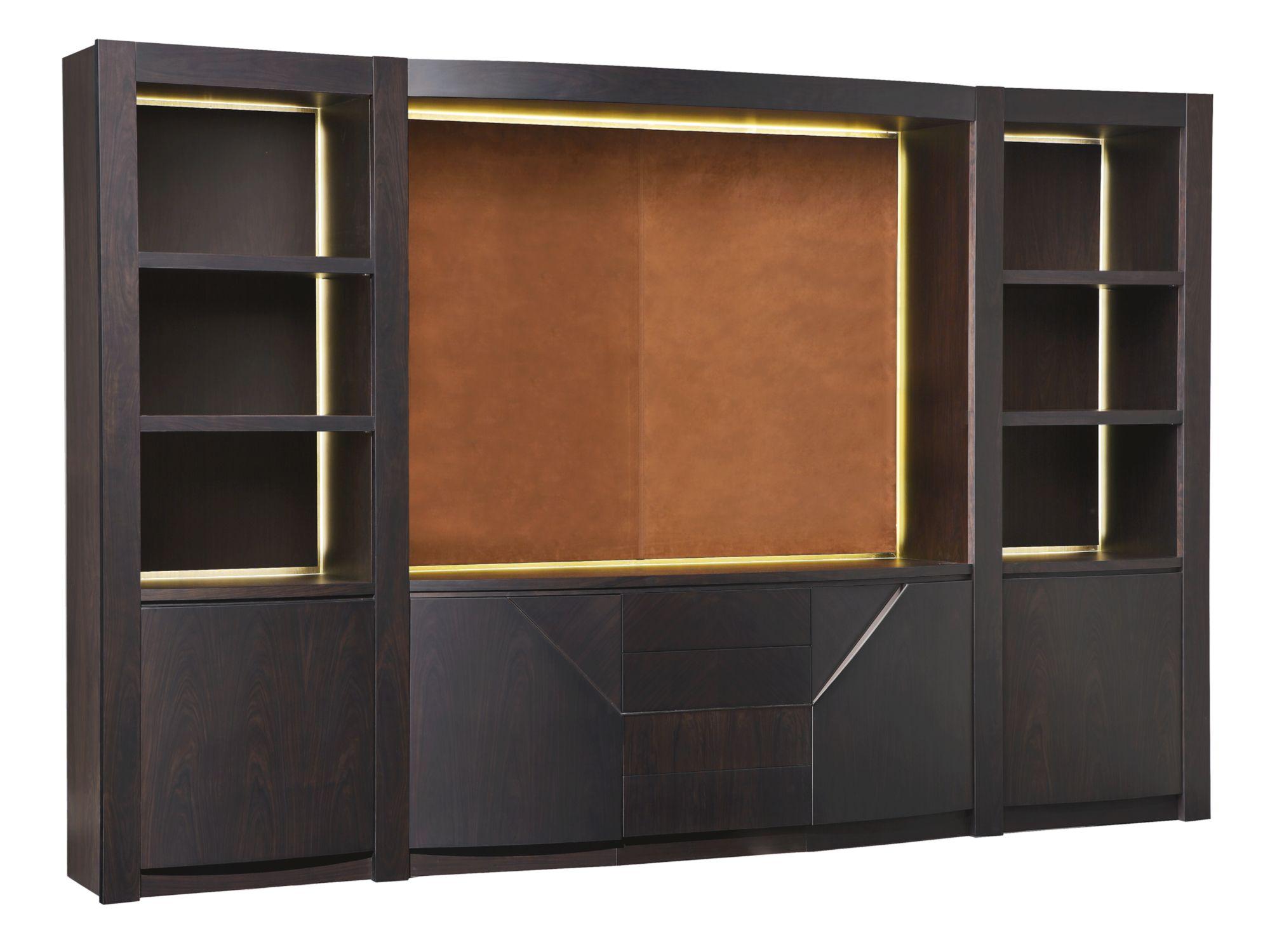 Книжный шкаф grant 4linee.ru.