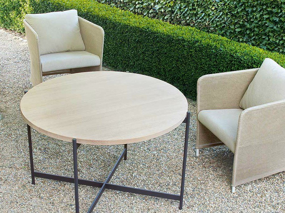 Paola Lenti Outdoor Furniture | Outdoor Goods