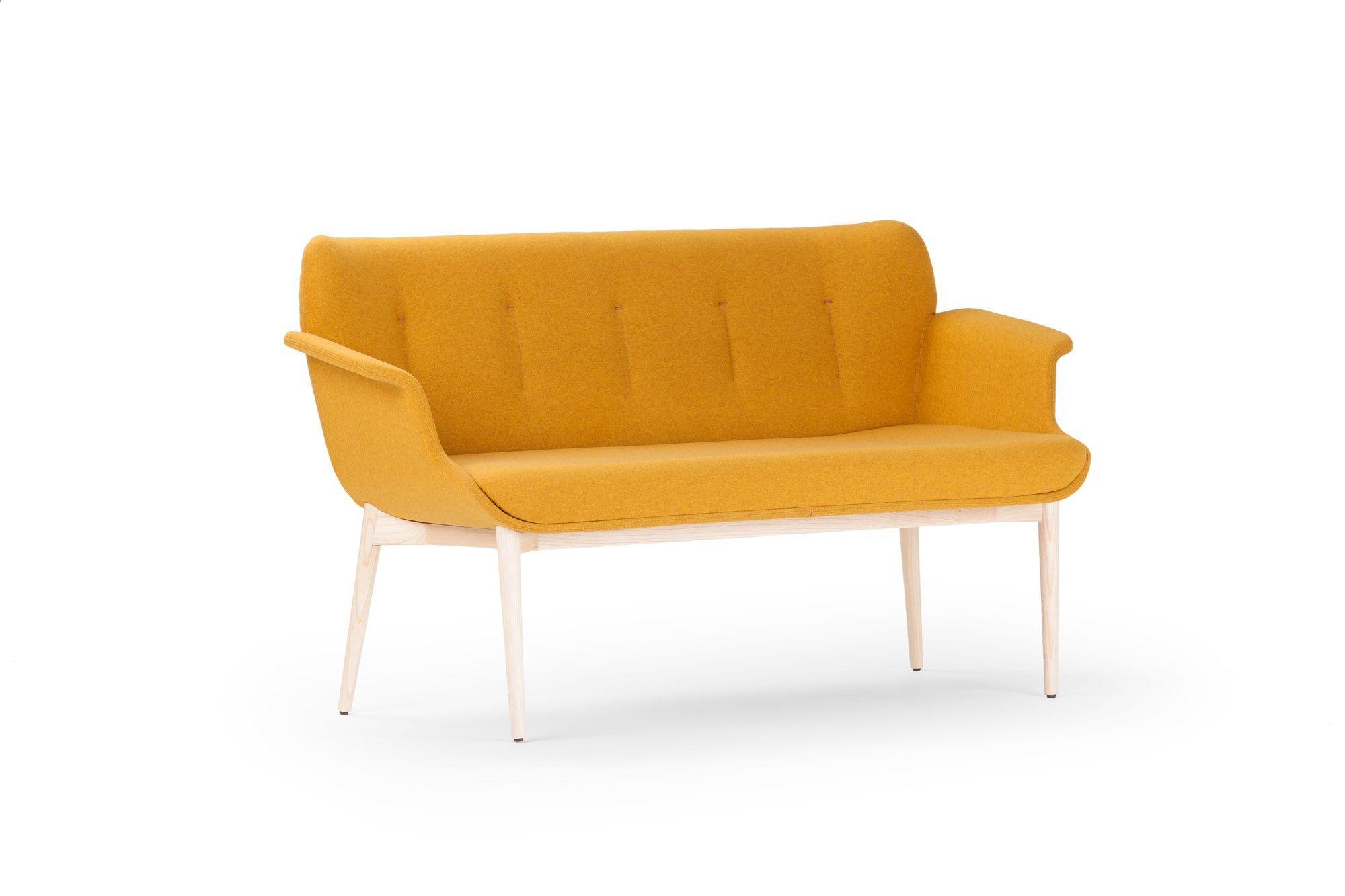 HIVE | Divanetto By True Design design Favaretto&Partners