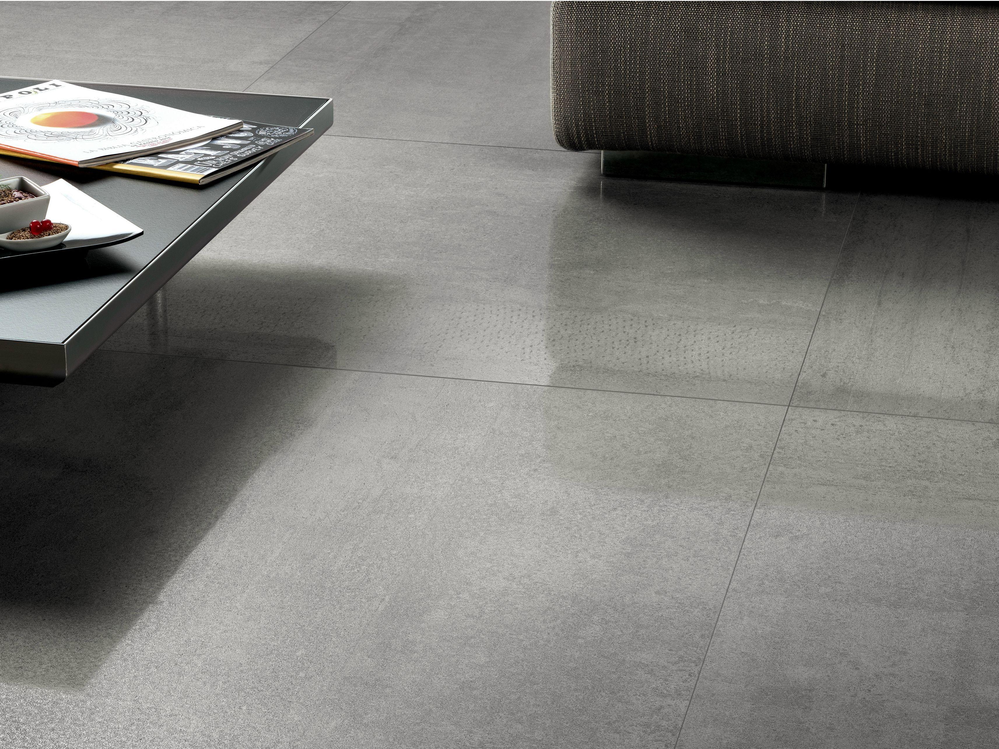 Gres grigio scuro elegant marazzi sistemp project mosaico grigio