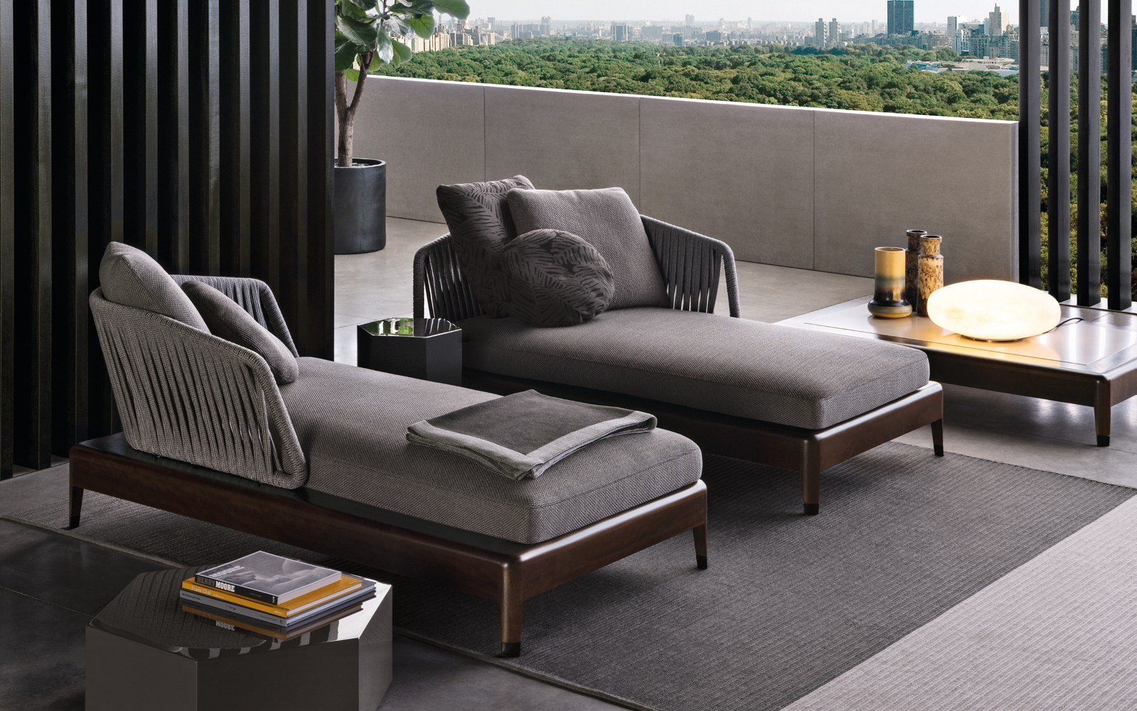 100 best sofa brands best sectional sofa brands 96 with bes