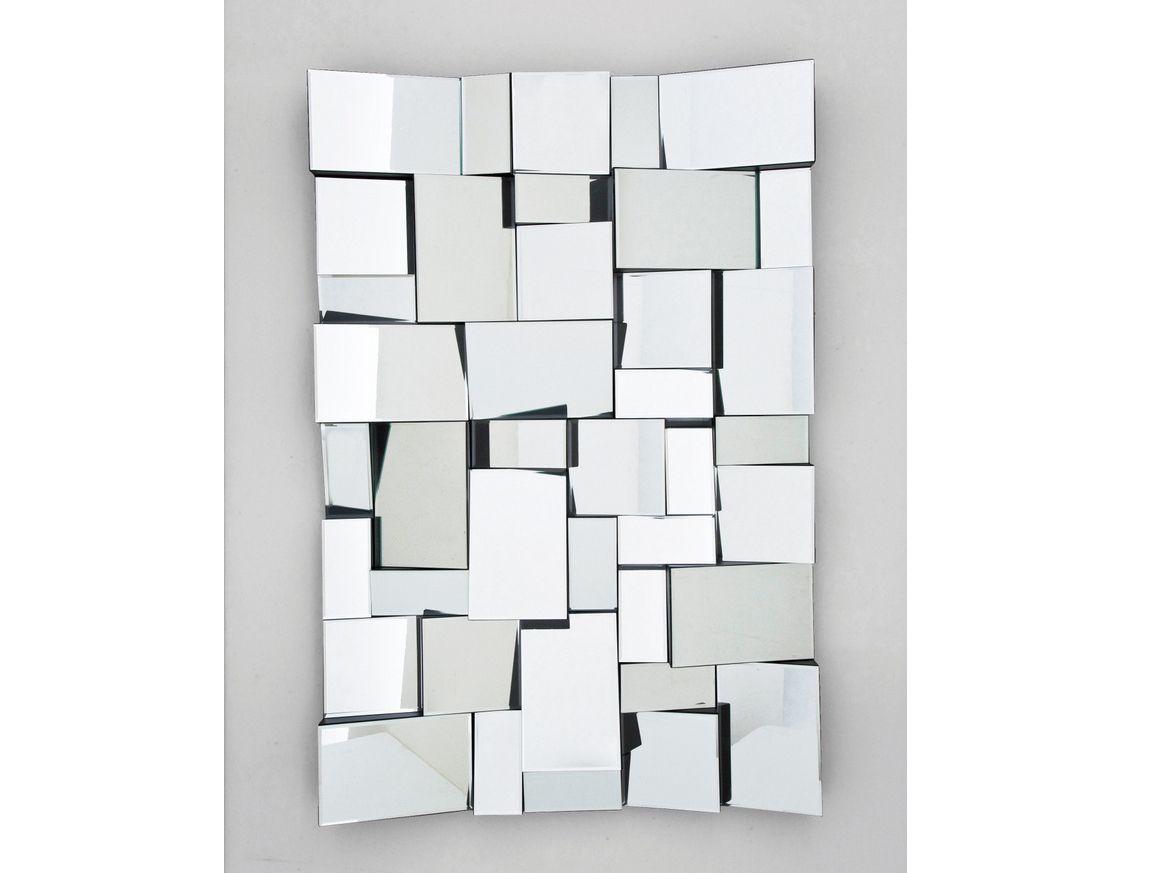 Spiegel Kare Design design spiegel cool badspiegel mit beleuchtung york ml design