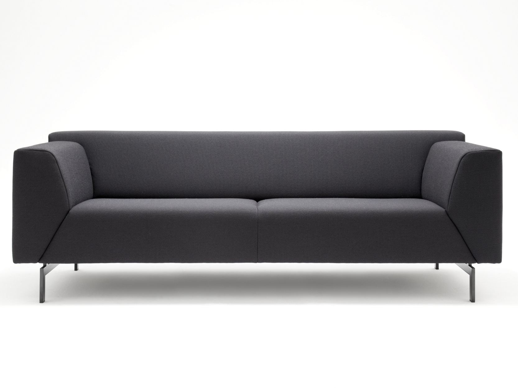 sofa linea hereo sofa. Black Bedroom Furniture Sets. Home Design Ideas