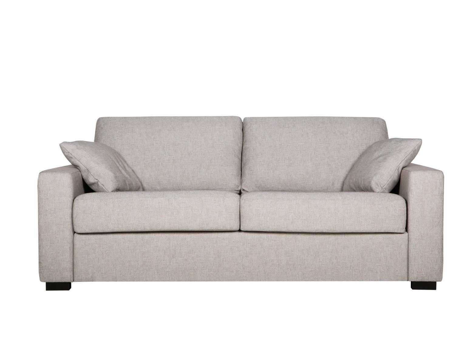 2 seater fabric sofa funk 2 seater fabric sofa bed next for Sofa bed next