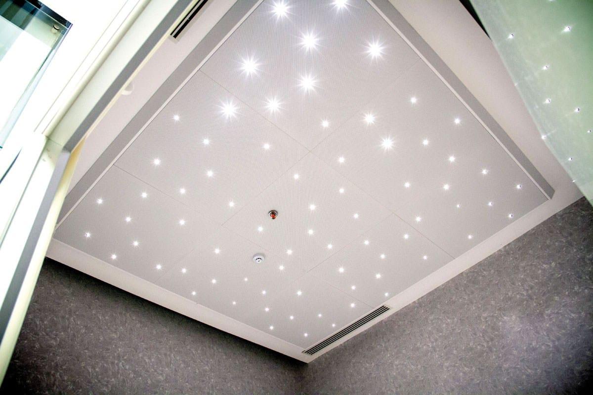 Modular ceiling tiles choice image tile flooring design ideas modular ceiling tiles choice image tile flooring design ideas modular ceiling tiles choice image tile flooring dailygadgetfo Choice Image
