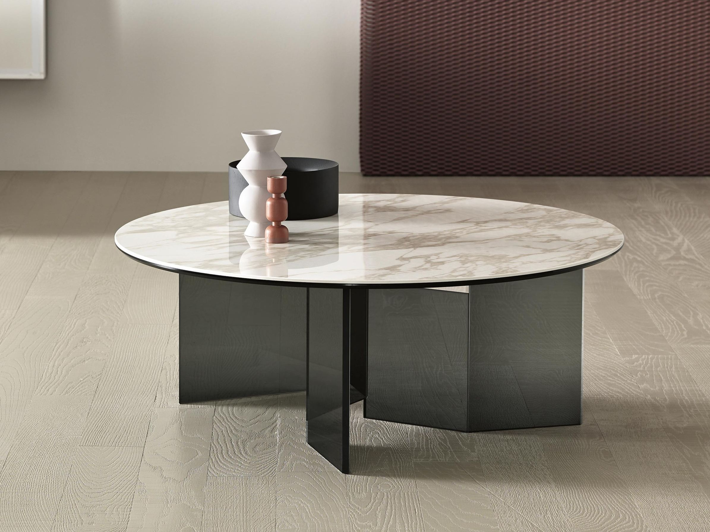 Tonelli Design | Glass Design Furniture And Furnishings | Archiproducts