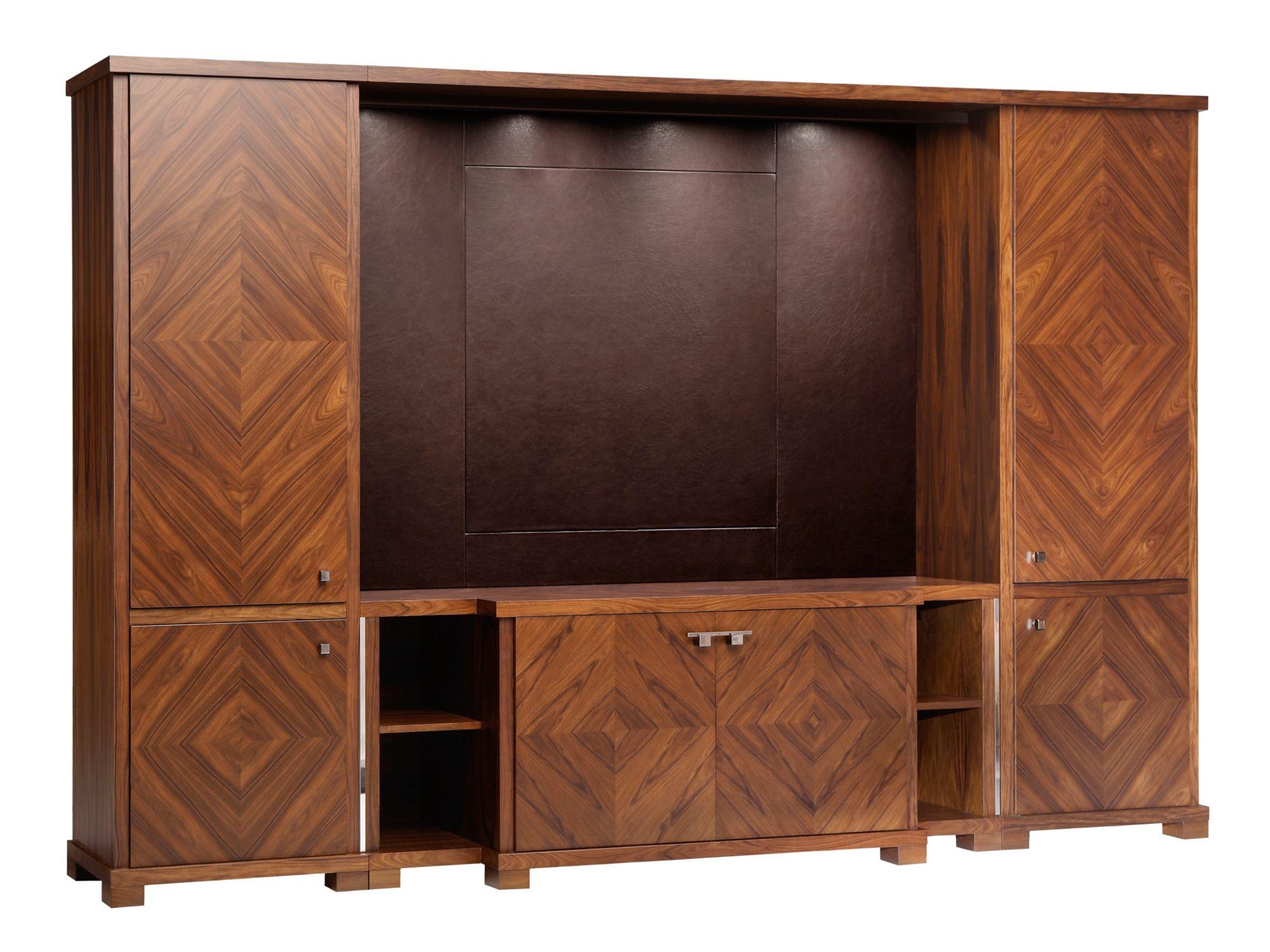 Pareti attrezzate | Zona giorno e mobili contenitori | Archiproducts