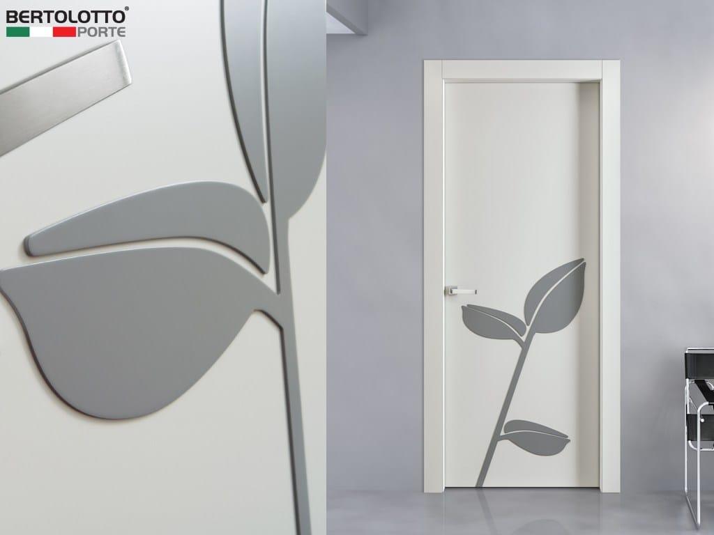 Best Bertolotto Porte Prezzi Images - Home Design Ideas 2017 ...