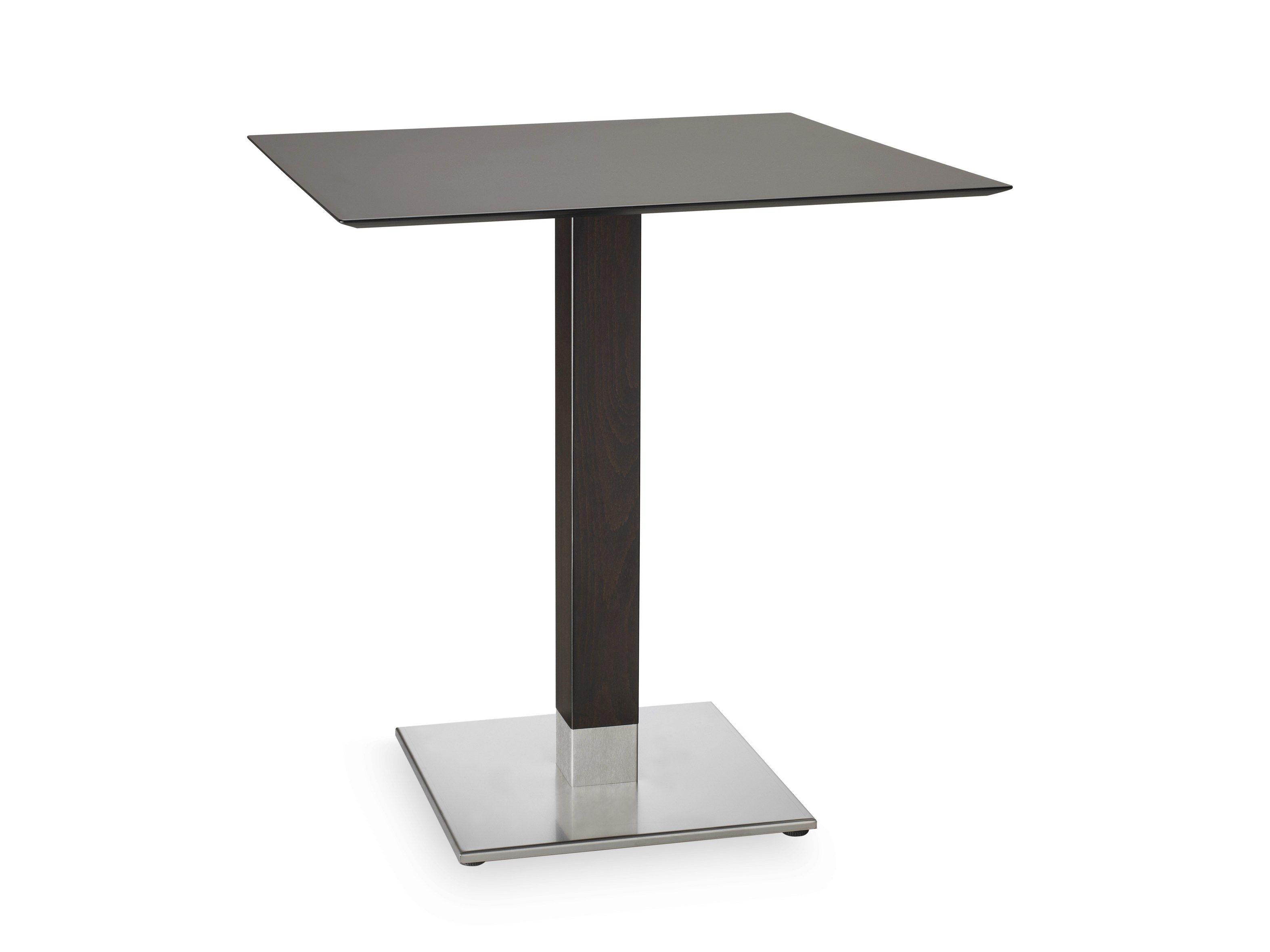 Square restaurant tables - Square Restaurant Tables 6