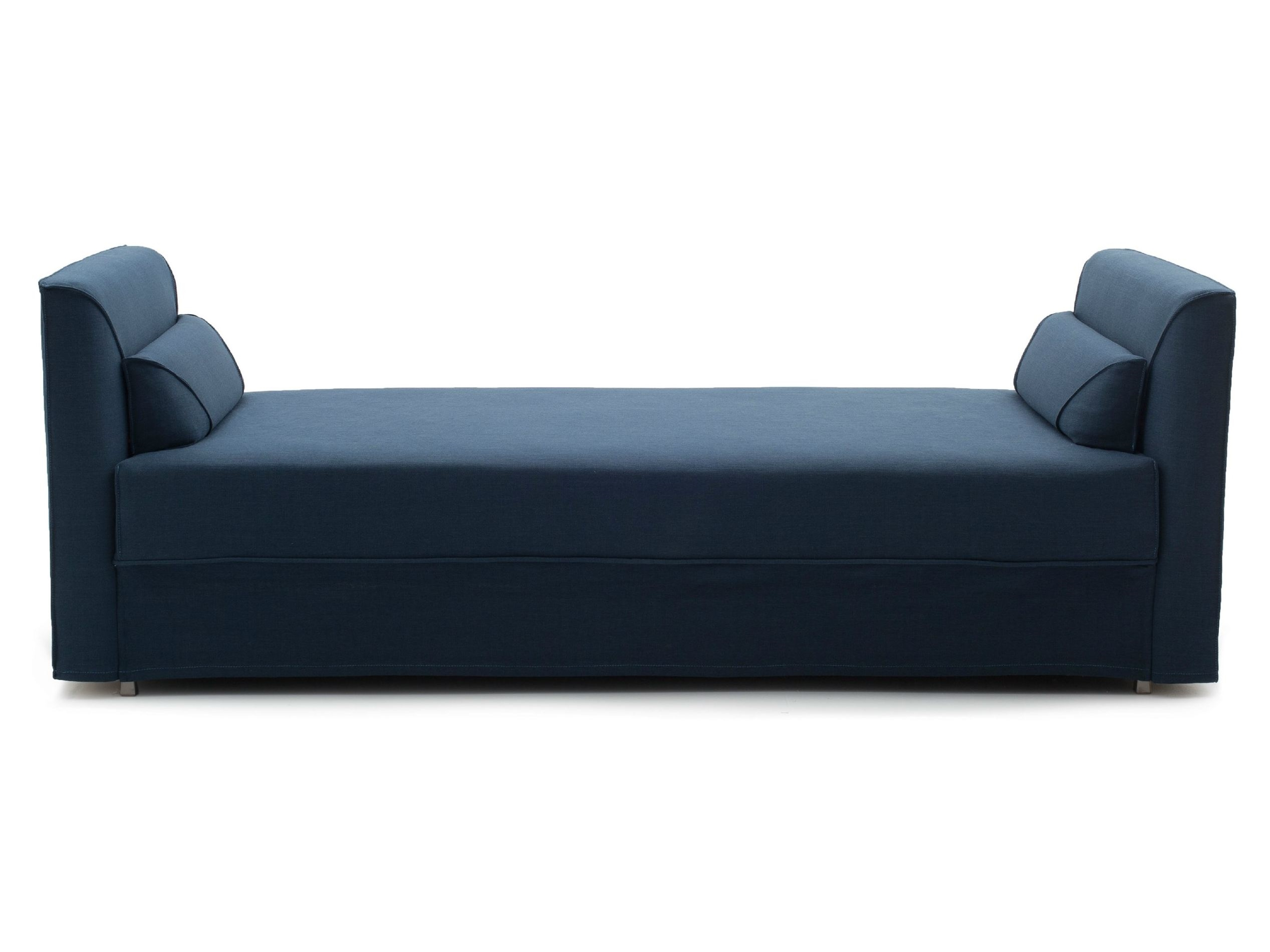 Sofa / Day Bed NIGHT&DAY BED By Bodema