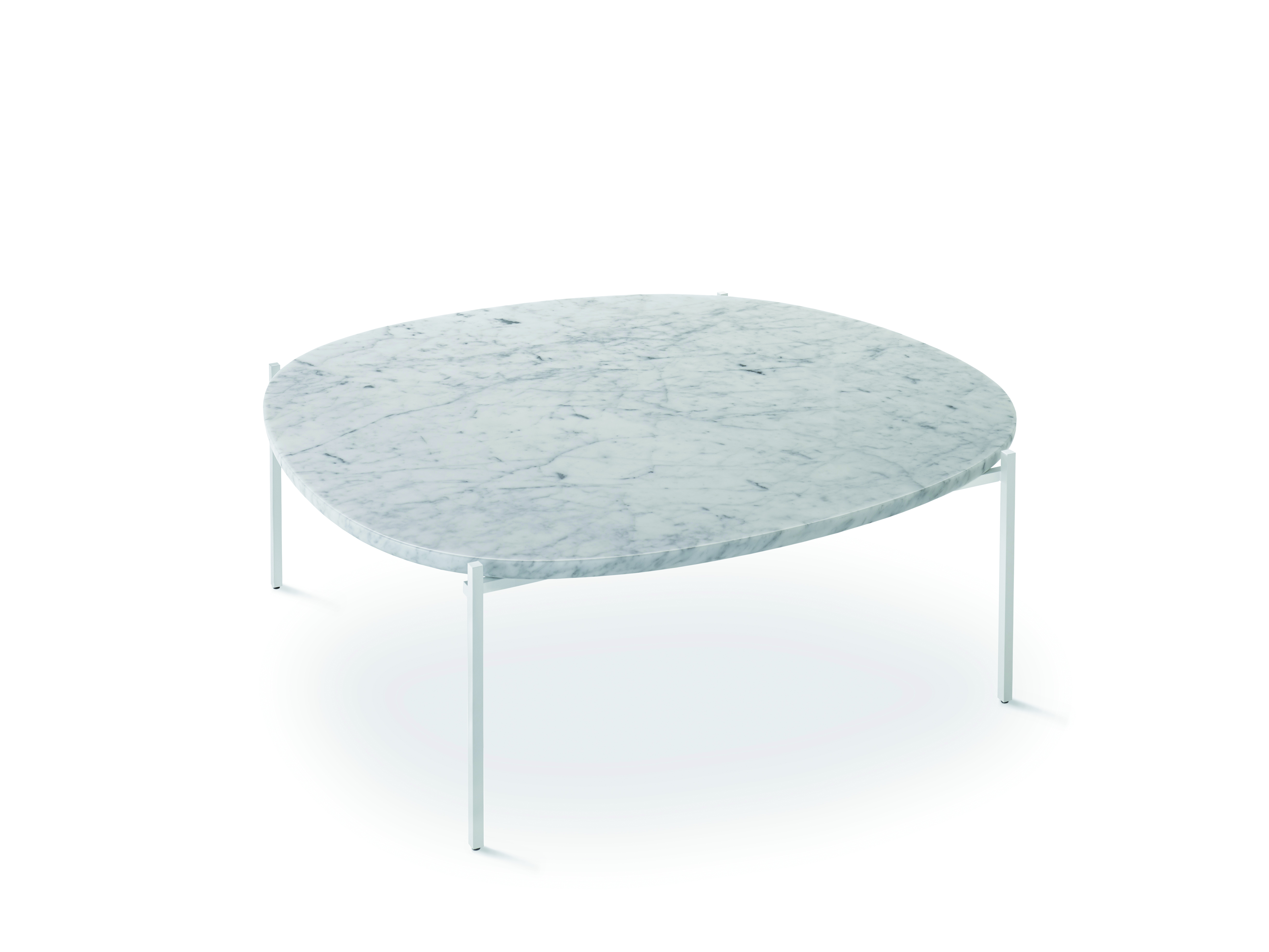 Tables and Chairs by Zanotta