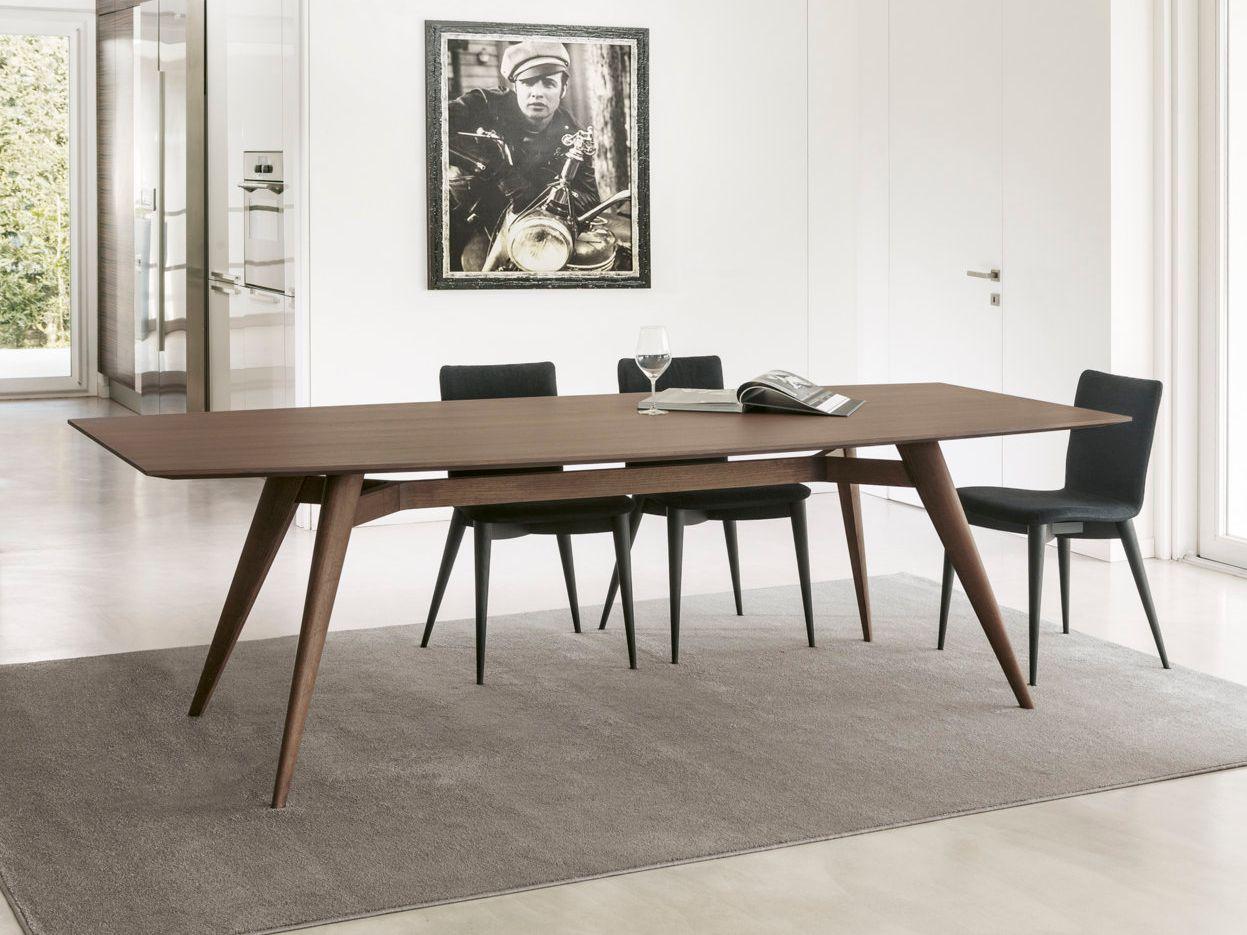 CUT By Pacini & Cappellini design Matteo Nunziati
