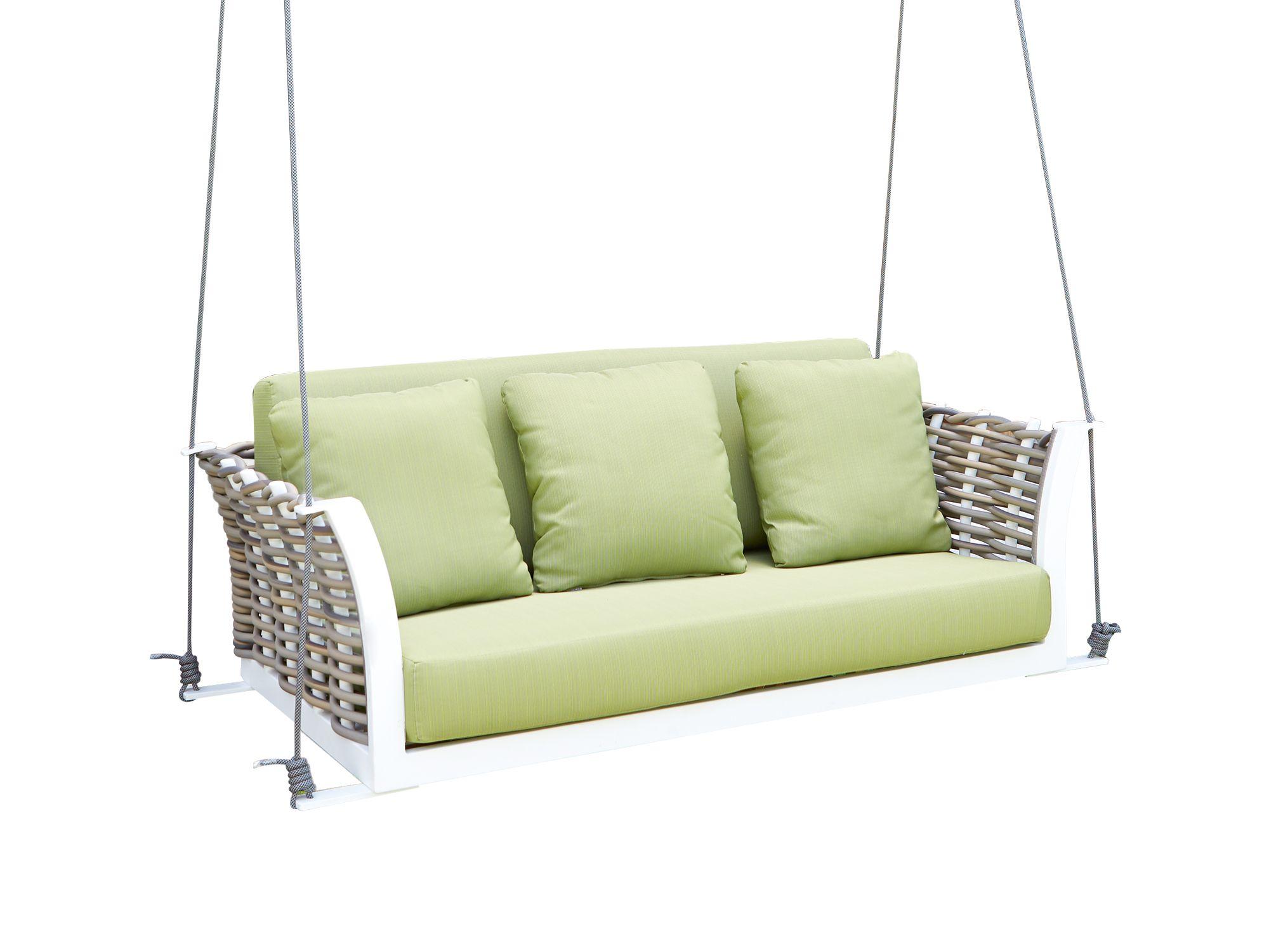 Garden hanging chairs Outdoor furniture