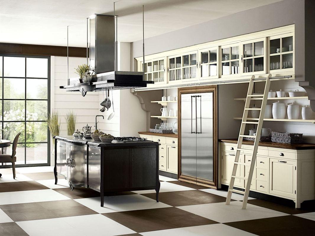 ikea cucine forum - 28 images - emejing cucine ikea forum ideas ...