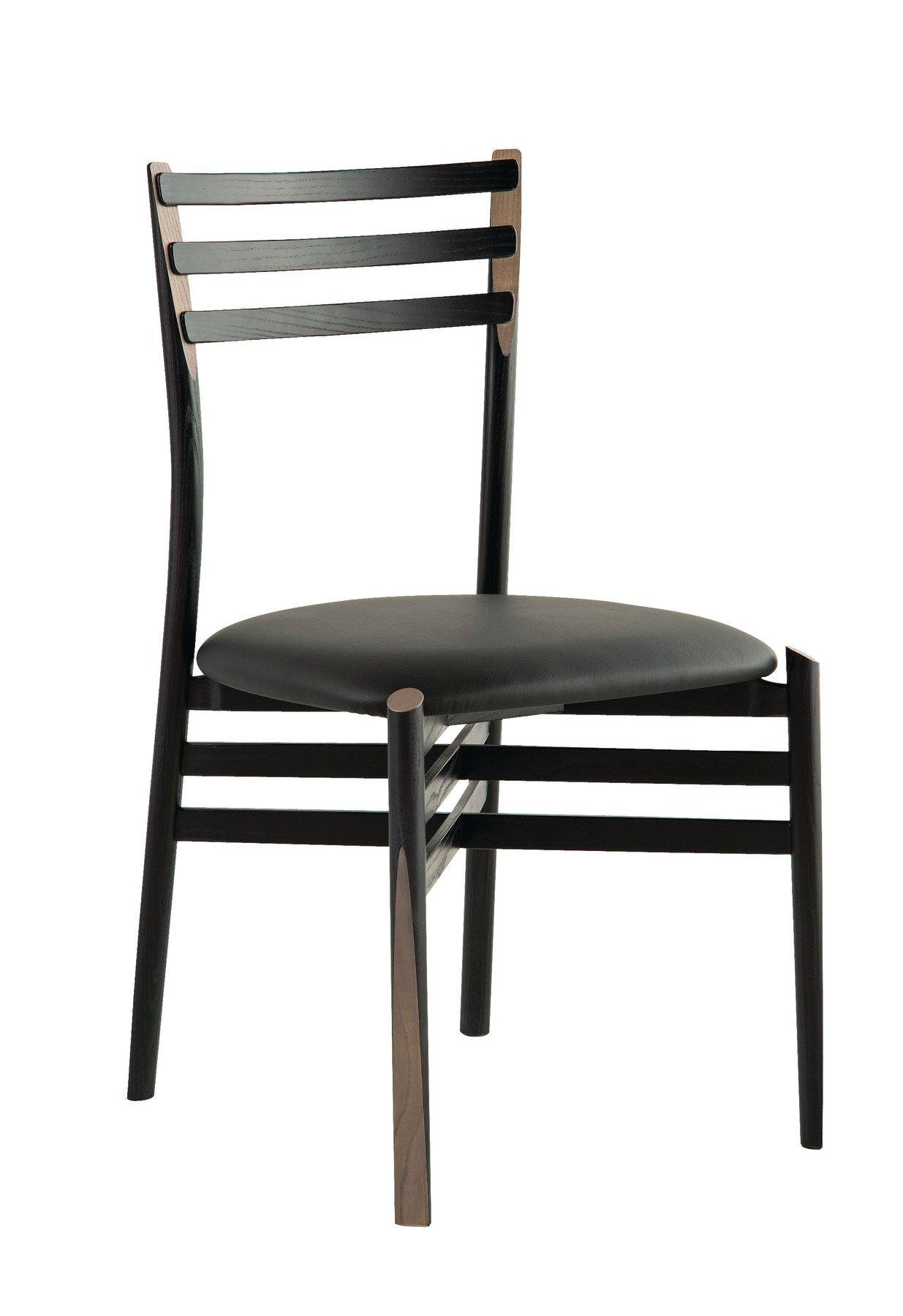 Roche Et Bobois Chaises Fabulous With Roche Et Bobois Chaises #2: pencil chair roche bobois rel2fdda311