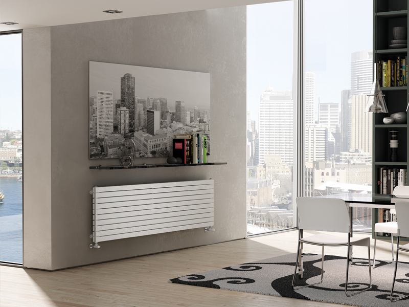 Bon Extravagant Designer Radiators For Living Rooms Design