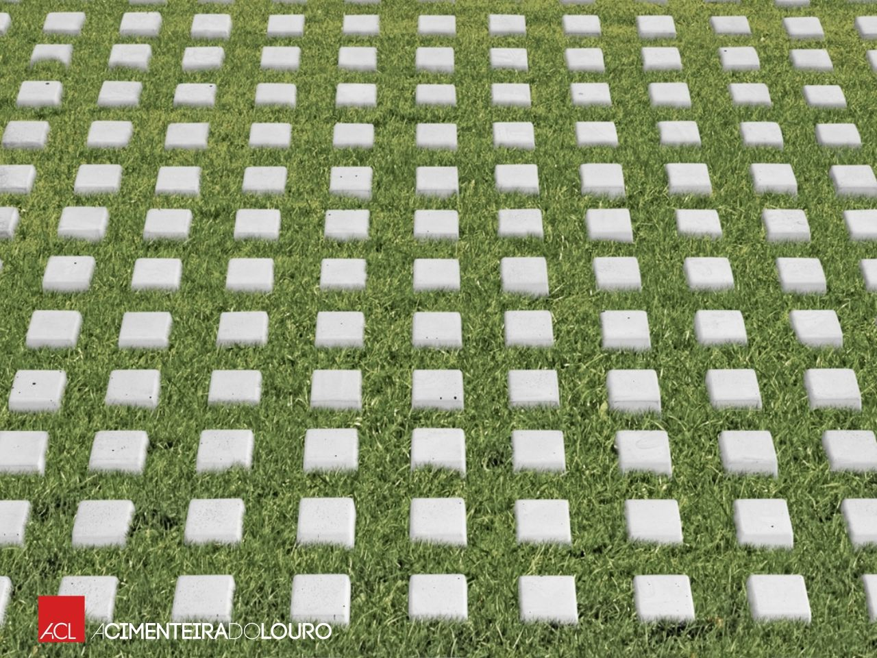 rasengitterstein aus beton pitonada by acl. Black Bedroom Furniture Sets. Home Design Ideas