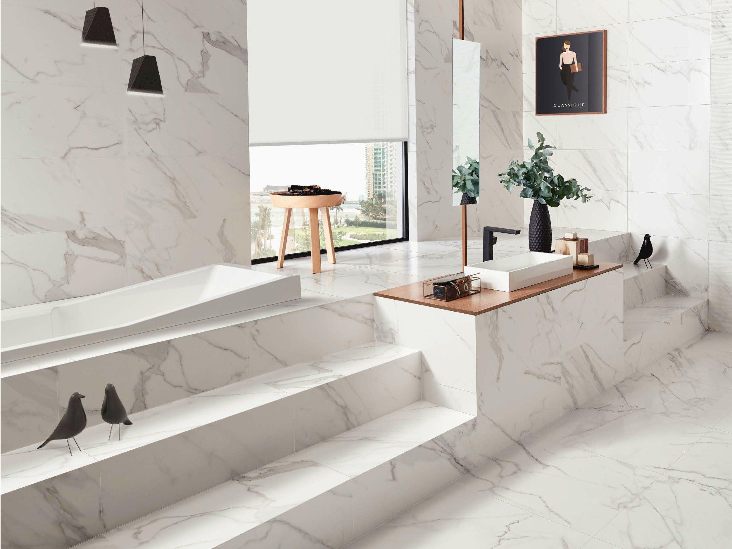precious flooring by love tiles. Black Bedroom Furniture Sets. Home Design Ideas