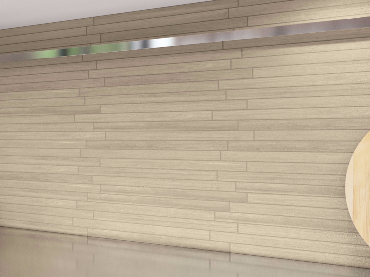 PRESTIGE | Wall tiles Prestige Collection By Marca Corona