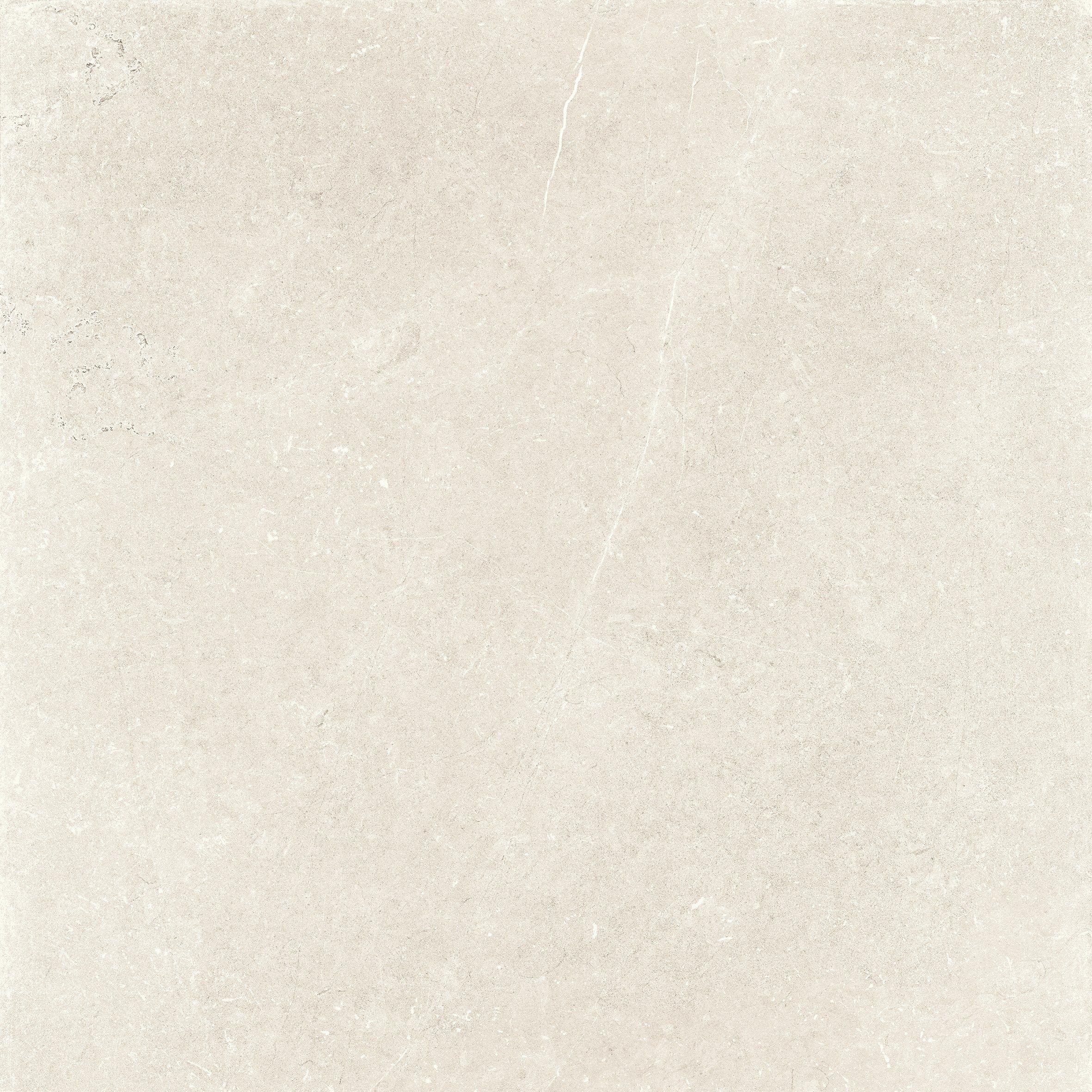 White prime