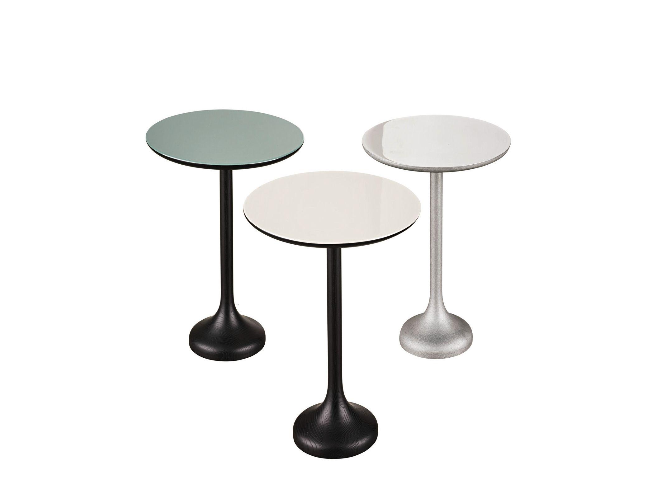 Coffee table AERON By Minotti